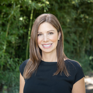 Kristin Lamb
