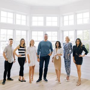 The Rosen Group