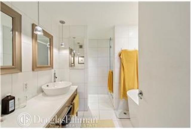 340 East 23rd Street, Unit 8C Image #1