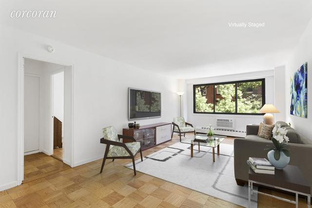 16 West 16th Street, Unit 4AN Image #1