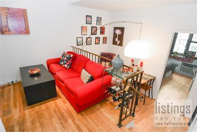 219 East 25th Street, Unit 4C Image #1