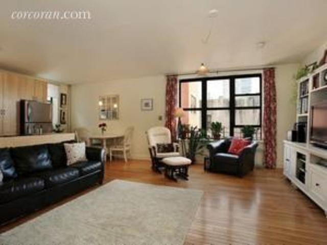 1809 Adam Clayton, Unit 6E Image #1