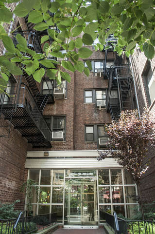 54 East 8th Street, Unit 3R Image #1