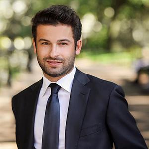 Ryan Loucas