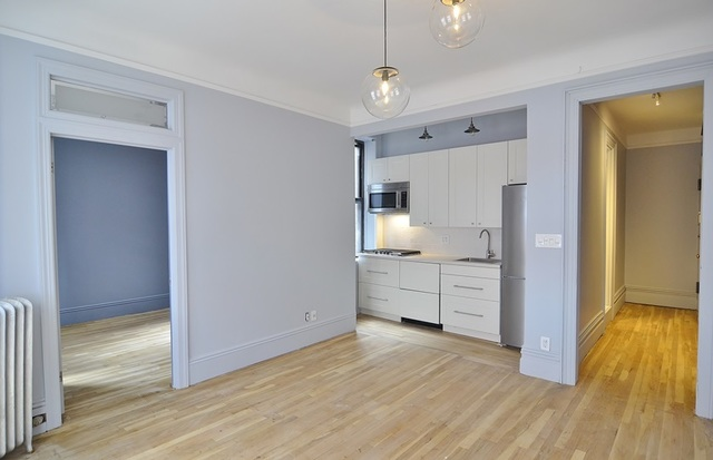 105 East 15th Street, Unit 51 Image #1