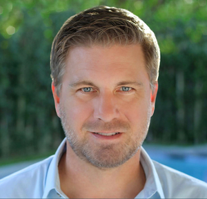 Mark Meyer,                     Agent in Los Angeles - Compass