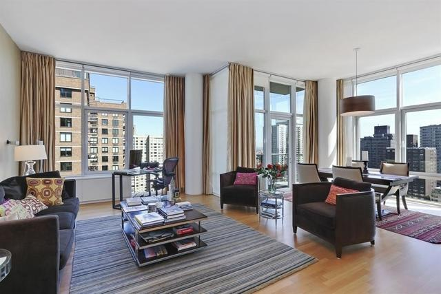 310 East 53rd Street, Unit 28A Image #1