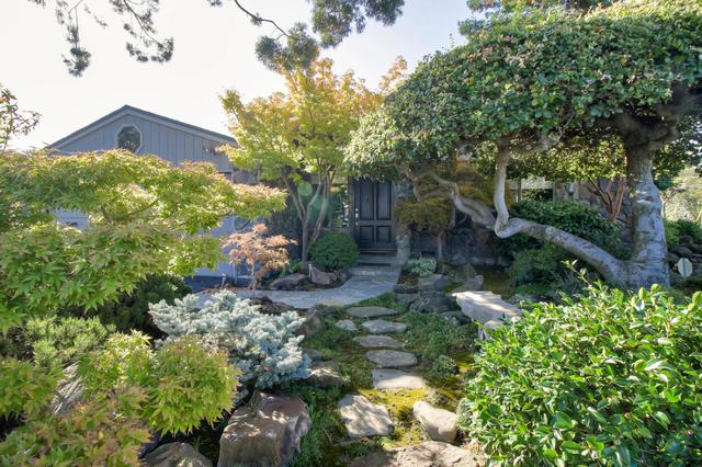 5998 Sutton Park Place Cupertino, CA 95014
