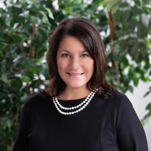 Kristin Coletti, Agent in Greater Boston - Compass