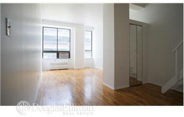 310 East 23rd Street, Unit 4G Image #1