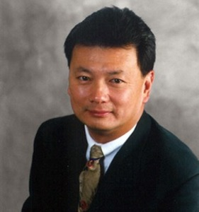 David Wei, Agent in Los Angeles - Compass