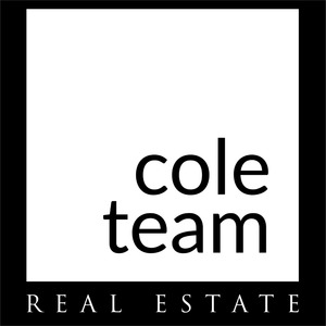 Cole Team, Agent Team in Atlanta - Compass