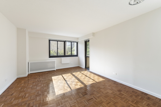 175 West 87th Street, Unit 29G Image #1