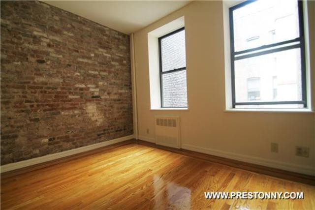 152 Thompson Street, Unit 4B Image #1
