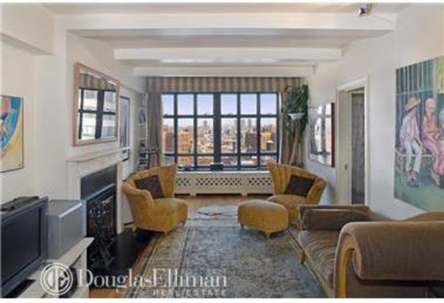 166 East 96th Street, Unit 16A Image #1