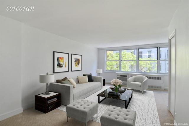 310 East 70th Street, Unit 4F Image #1