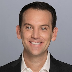 Matt Woebcke,                     Agent in San Francisco - Compass