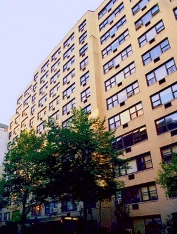145 East 16th Street, Unit 18H Image #1