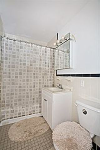 231 West 148th Street, Unit 4Q Image #1