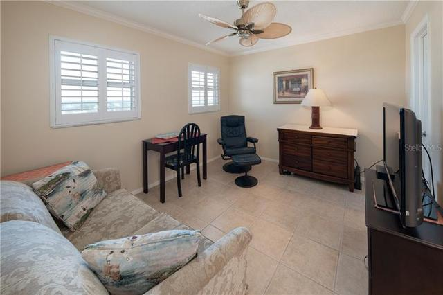 1255 Tarpon Center Drive, Unit 712 Venice, FL 34285