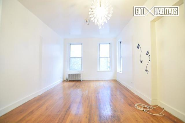 928 3rd Avenue, Unit 4D Image #1