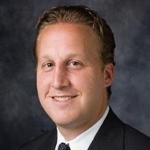 Jonathan Karpa