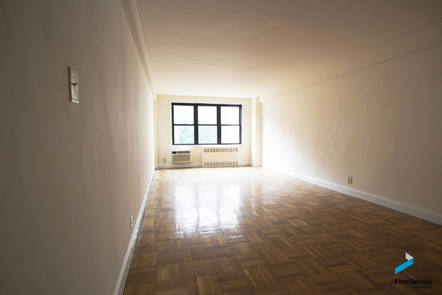 141 East 89th Street, Unit 2J Image #1