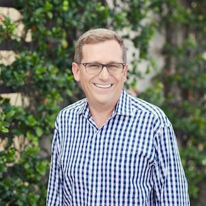 Jon Feins, Agent in Florida Gulf Coast - Compass