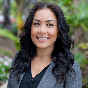 Erica Bass, Agent in San Diego - Compass