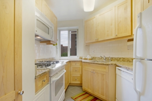 541 East 20th Street, Unit 1D Image #1