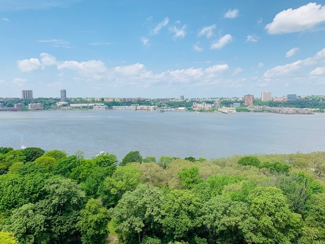 155 Riverside Drive, Unit 9A Manhattan, NY 10024
