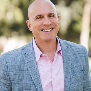 Glenn Gordon, Agent in Los Angeles - Compass