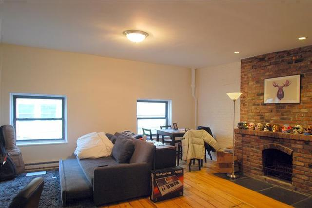 666 6th Avenue, Unit 3 Image #1