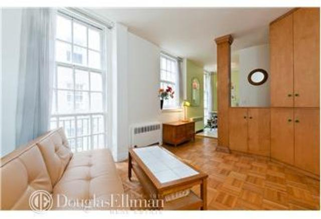 509 East 77th Street, Unit 3G Image #1
