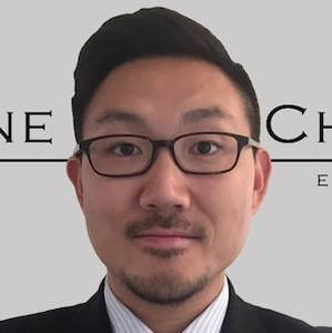 Shane Cheng, Agent in San Francisco - Compass