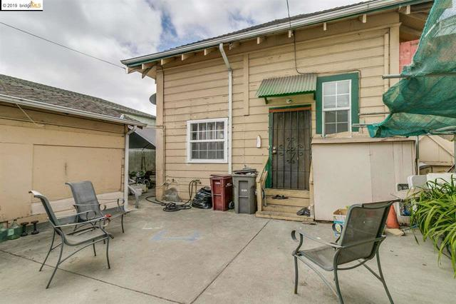 1532 International Boulevard Oakland, CA 94606