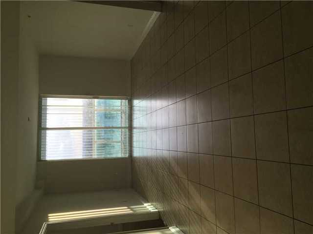 1250 South Miami Avenue, Unit 2603 Image #1