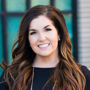 Katie Saldivar