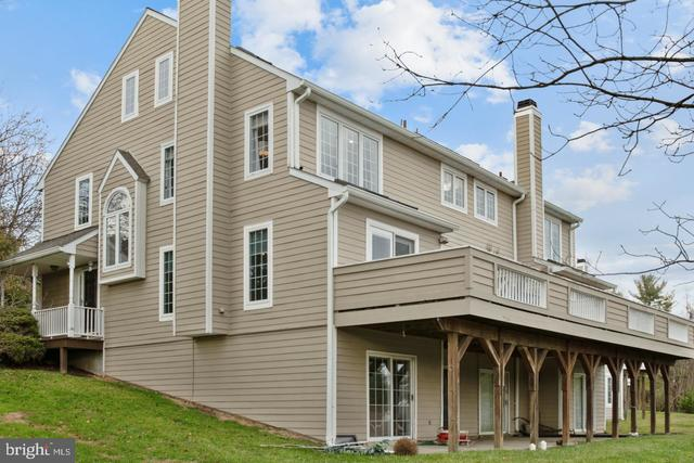 125 North Village Lane Chadds Ford, PA 19317