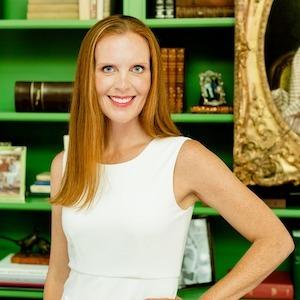 Anne Platt,                       Agent in Dallas-Fort Worth - Compass