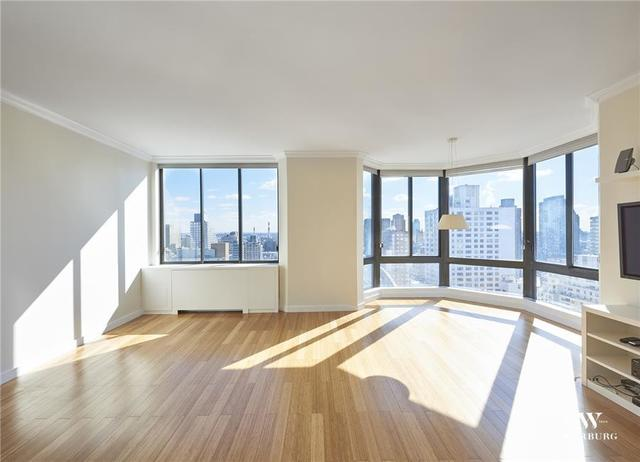 200 East 65th Street, Unit 27E Image #1