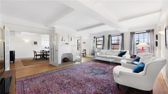 46 East 91st Street, Unit 12A Image #1