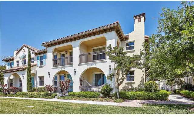 4275 Cascada Circle, Unit 4275 Image #1