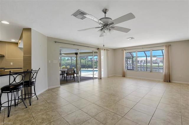 418 Avalon Drive Cape Coral, FL 33904
