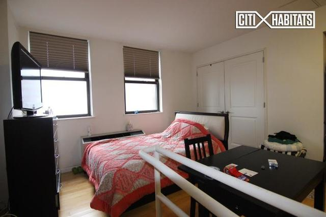 20 West Street, Unit 14A Image #1
