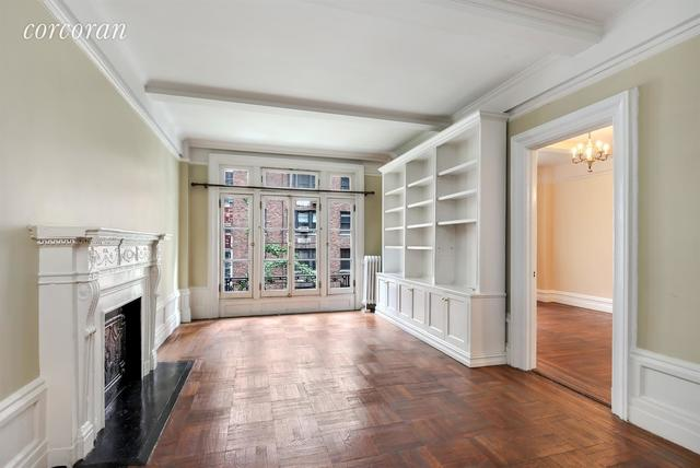 146 East 49th Street, Unit 5A Image #1