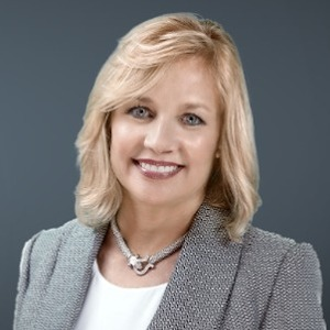 Mary Bowlby, Agent in San Diego - Compass