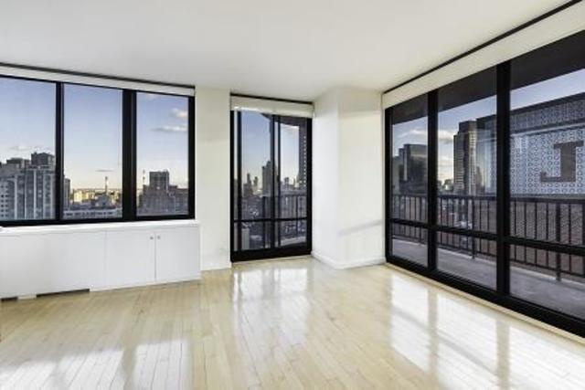304 East 65th Street, Unit 20C Image #1