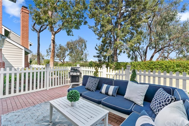 2712 Hilltop Drive, Unit 54 Newport Beach, CA 92660