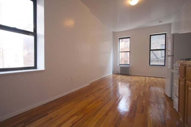 284 Mulberry Street, Unit 14 Image #1